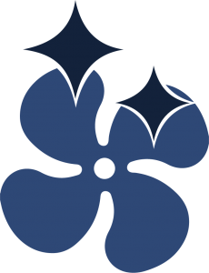 propeller icon